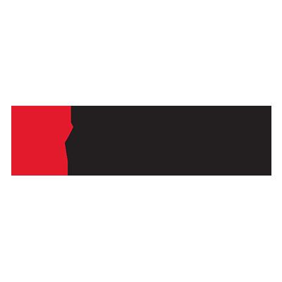 Macy's (Women's)