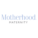 Motherhood Maternity®