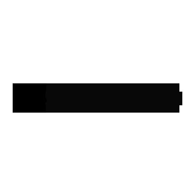 Sunglass Hut #1