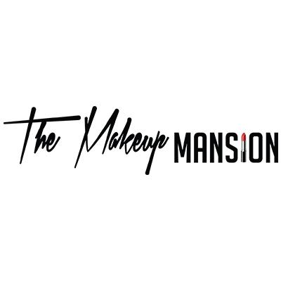 The Makeup Mansion_Logo_400x400