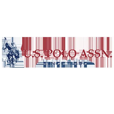 U.S. POLO ASSOCIATION