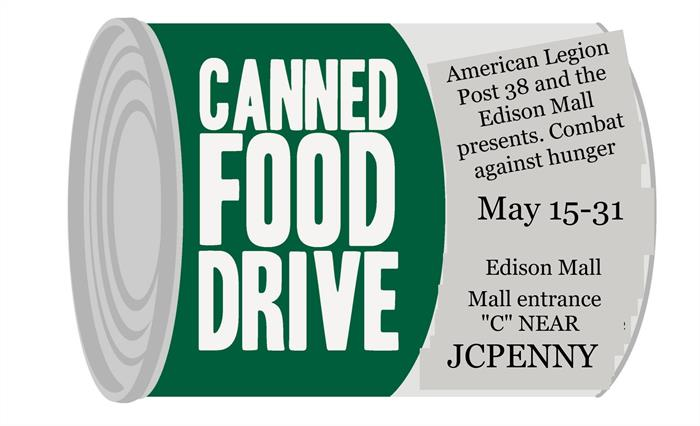 Canned-Food-Drive-Thumbnail